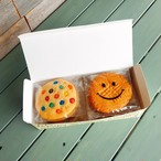 MaySea's のクッキーBOX 送料無料