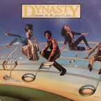 Dynasty - Adventures In The Land Of Music