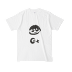 BAND/Gt.*Tシャツ
