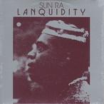 Sun Ra / Lanquidity (LP)