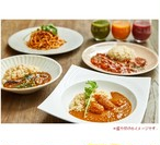 【内容リニューアル!】Special Meal Set マクロビ 7Days(単品購入よりも540円お得!)*9000円以上は送料無料