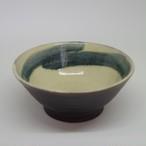 やちむん【南陶窯】呉須碗
