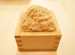 【糀たっぷり/少し甘め】二倍糀生味噌(1kg袋入りタイプ)