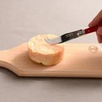 ジャンデュボ ライヨール ミニチーズナイフ