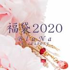 【新春限定】BluNa福袋2020