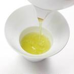 緑茶「おくゆたか」