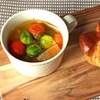 ラレーヌ スープカップ 079006(日本製)