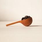 木のコーヒーメジャースプーンS