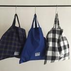 45x45 flat bag