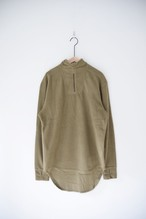 【MILITARY】UK ARMY FLEECE