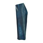 indigo  ペンケース  shibori・ 藍絞り(Tie-dye)