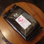 コスタリカ アルトス・デス・アベホナル ティピカ シティロースト 200g コーヒー豆(堀口珈琲)