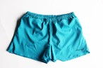 【Answer4】 3Inch Short Pants (TurquoiseBlue)
