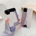 iPhone モダン アート 6 7 8 Plus XsMax XR 11 11Pro 11ProMax