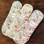 【3枚セットでお得】生理用布ナプキン 23cm スタンダード
