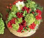 Flower Arrangement「modern」