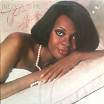 Thelma Houston ‎– The Devil In Me