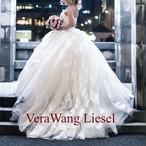 VeraWang Liesel / ヴェラウォン リーゼル(US6)