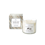 Michael Aram Butterfly Ginkgo Candle(マイケルアラム バタフライギンクゴー キャンドル)160565