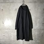 [used]light shiny mode coat