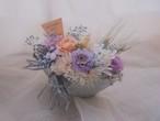 preserved arrangement【lavender】