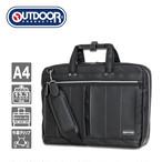 OD-4504 ビジネスバッグ OUTDOOR PRODUTS アウトドアプロダクツ