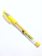 Uni Signo 0.38 Yellow(New)