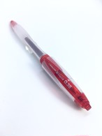 Sailor IC Liquid 0.38 Red
