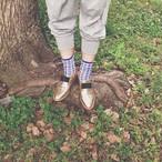 RORO lunch socks