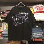 90s Mötley Crüe Tシャツ Find Myself