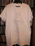 GO GO SEGWAY Tシャツ