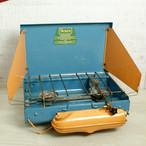 シアーズ ビンテージ コンパクト ストーブ ツーバーナー 476.74960 / Sears vintage stove 476.74960 [Z14]