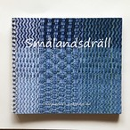 <Book> 新書 / Smålandsdräll