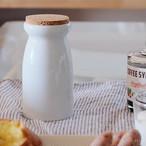 Milk cup [g01_mc001]