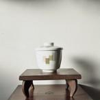 【 蒸し椀 - noritake - 】 茶碗蒸し / 日本陶器会社 / RC / 和食器 / retro / japan