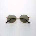 Sunglasses#2 -THE PHANTOM-