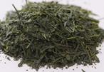 深蒸し茶 「たっぷり」 500g