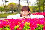神崎豊 撮影会参加権5/16
