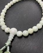 糸魚川翡翠(Jade)