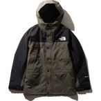 【30%OFF】THE NORTH FACE / MOUNTAIN LIGHT JACKET(20AW)