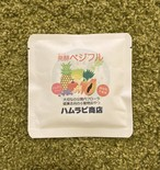発酵ベジフル ノーマル粒(10g)