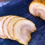 お肉屋さんのバラ焼豚(1.2kg)