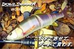 JACKALL / ダウズスイマー220SF