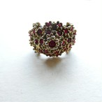 60s vintage ring