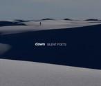 【CD】SILENT POETS - dawn