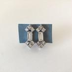 vintage earrings748
