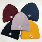 Original Wappen Knit Cap
