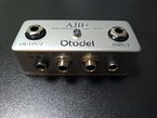 Audio Junction Box -Type n+Buffer-【AJB+】