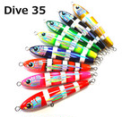 Dive35