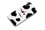 (XR対応)牛と僕強化ガラスケース